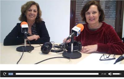 http://www.lanovaradio.cat/el-collectiu-reusenques-de-lletres-presenta-el-llibre-veus/