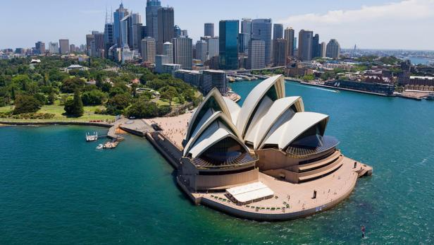 architettura-contemporanea-opera-house