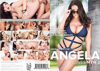 Angela Loves Men 2 (2016)