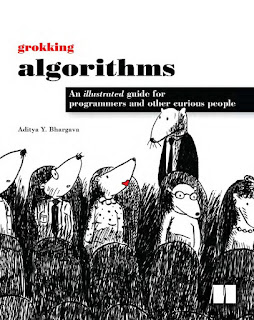 best Algorithm books for programmers