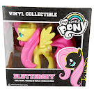 My Little Pony Regular Fluttershy Vinyl Funko