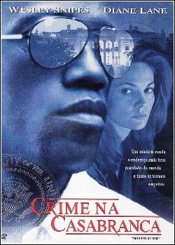 9415 - Crime na Casa Branca - Dublado Legendado