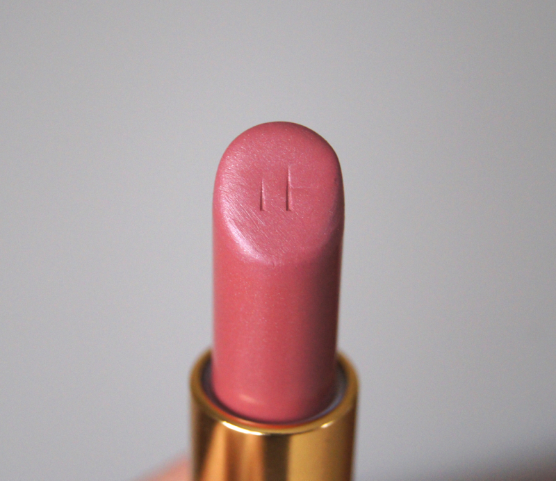 tom ford makeup haul indian rose lipstick review swatches