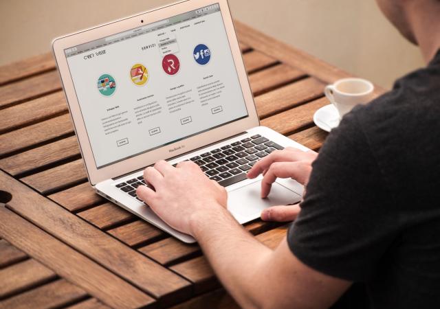 Best Pay Per Click Sites