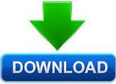 http://www.mediafire.com/file/gzvoayg1o41k6m4/excel.rar