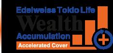 Edelweiss Tokio Life: Wealth Accumulation