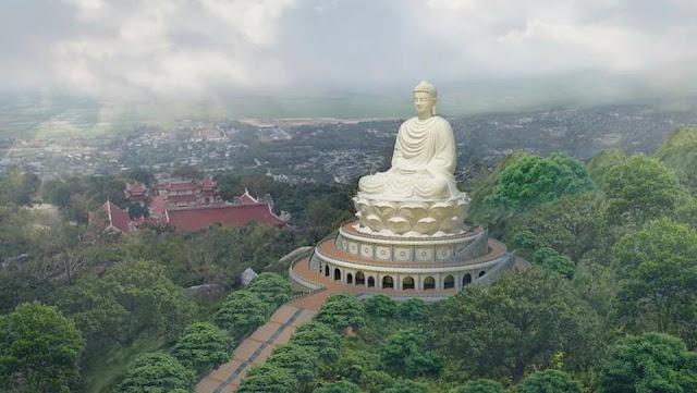 [11] Những Đại Thí Chủ trong hàng Vua Chúa - ĐỨC PHẬT và PHẬT PHÁP - Đạo Phật Nguyên Thủy (Đạo Bụt Nguyên Thủy)