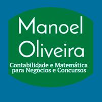 Contabilidade e Matemática para Negócios e Concursos