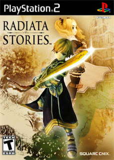 Free Download Games radiata stories PCSX2 ISO Untuk KOmputer Full Version ZGASPC