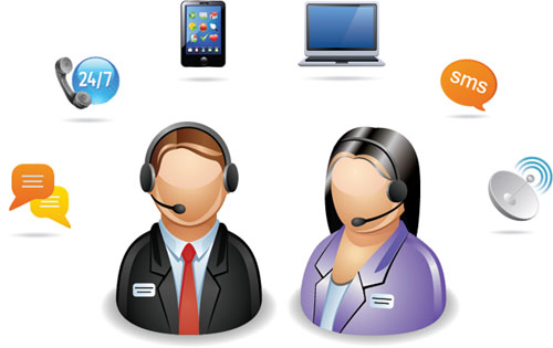 the importance of call centres in the job market A job in a call centre in india is no a growing domestic market that has a need for call centres a lot more important to companies over here.