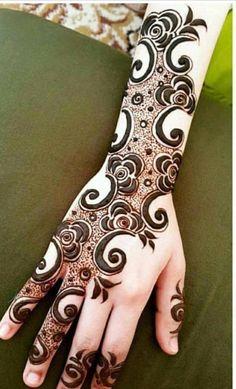 mehndi designs,mehndi designs for hands,mehndi design,mehndi,arabic mehndi designs,latest mehndi designs,henna designs,simple mehndi design,easy mehndi designs for hands,henna mehndi designs for hands,simple mehndi designs for hands,easy mehndi designs for beginners,mehndi design 2018,bridal mehndi designs for full hands,new mehndi designs,mehndi designs 2018,new mehndi design,mehandi design