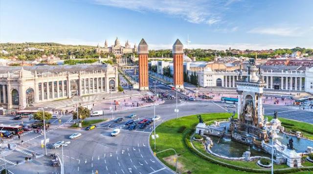 keindahan-kota-barcelona-yang-terancam-musnah