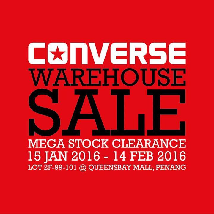 8116988e98fc8b lacoste warehouse sale 2015 malaysia