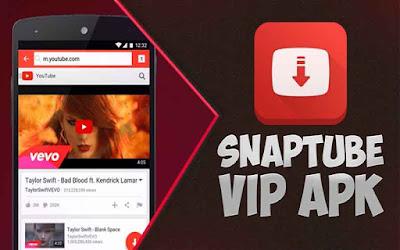 SnapTube – YouTube Downloader HD Video Beta