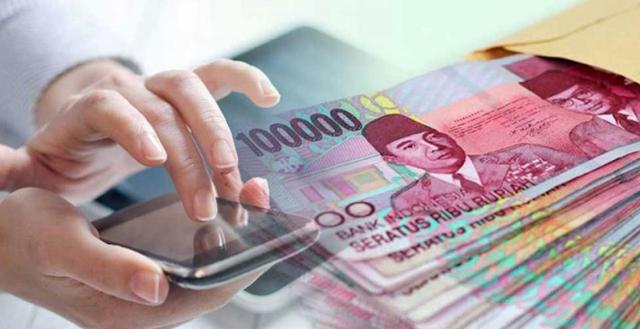 Kemudahan Pengajuan Kredit dan Pinjaman Dana Secara Online Melalui CekAja.com
