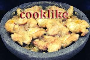 Resep Ayam Geprek Ala Rumahan