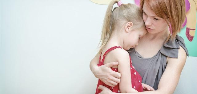 controlar_tratamiento_ansiedad_niños_valencia
