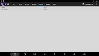 Análise: Box Android MXIII-G 25