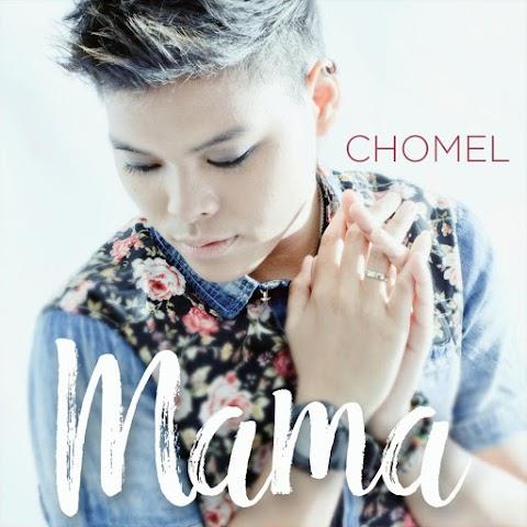 Chomel - Mama MP3