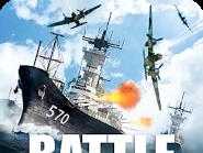 Battle of Warships v1.66.11 [Mod] + Obb Data