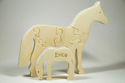 https://www.etsy.com/listing/87157186/wood-animal-puzzle-personalize-horse?ref=shop_home_listings