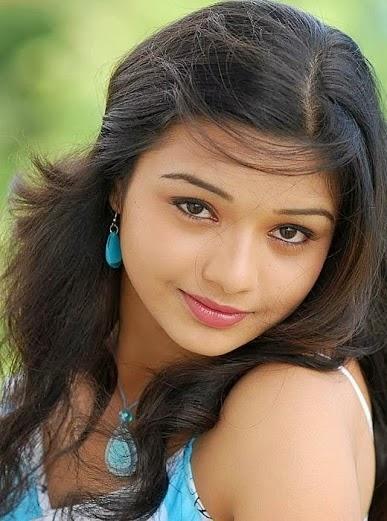 bangla choti girl