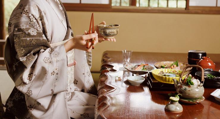 Ini Dia 10 Rahasia Diet Ketat Ala Wanita Asia Yang Patut Kamu Coba