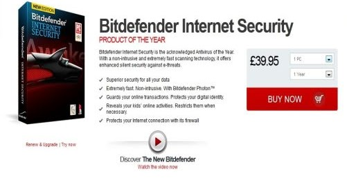 Bitdefender Total Security 2012 License Key For 1 Year Free Download ... f75cd27989b