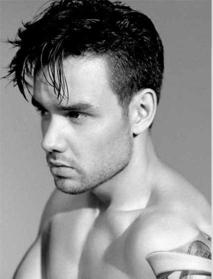 Liam Payne revela que Donald Trump expulsó a One Direction de su hotel