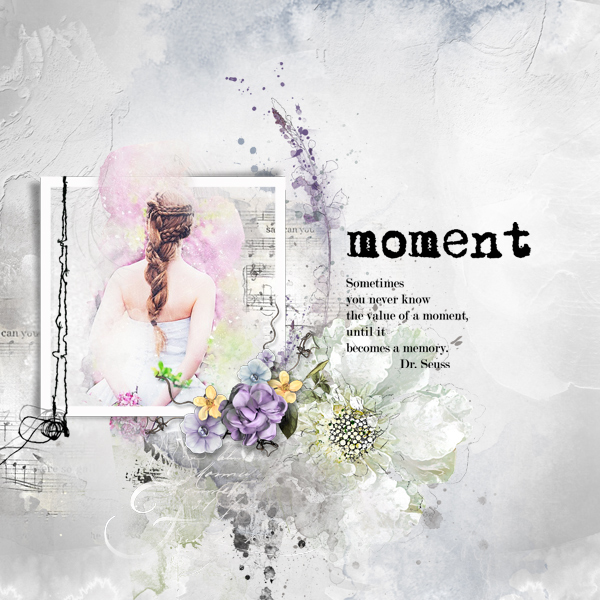 moment © sylvia • sro 2019 • smile more by tiramisu design