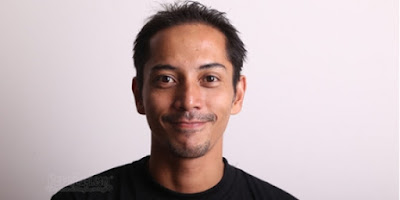 Biodata Lengkap Pemain Sinetron Tukang Bubur  Naik Haji The Series RCTI