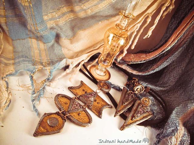 https://www.crafty.ro/colectie/3686-amulete-africane