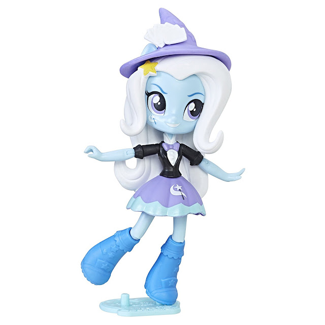 Equestria Girls Mall Collection Singles Available for Sale on AmazonEquestria Daily - MLP Stuff!: Equestria Girls Mall Collection Singles Available for Sale on Amazon - 웹