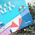 Lipiec 2017: pudełko Pool Party - ShinyBox.