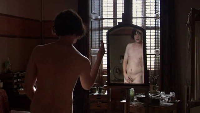 robert pattinson nude ass pic