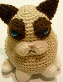 http://translate.googleusercontent.com/translate_c?depth=1&hl=es&prev=search&rurl=translate.google.es&sl=de&u=http://sunmoonamigurumi.blogspot.de/2013/11/anleitung-grumpy-cat-pattern-grumpy-cat.html&usg=ALkJrhgjrV3brou_0LvxqU4t1o3Xo0pLmg
