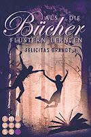 http://ruby-celtic-testet.blogspot.com/2017/01/als-die-buecher-fluestern-lernten-von-felicitas-brandt.html