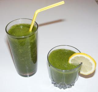 bauturi, sucuri, smoothie, shake, vegan, sanatate, nutritie, detoxifiere, slabire, retete, alimentatie verde,