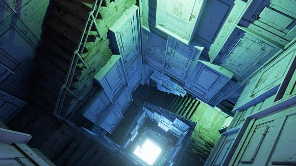 the-fidelio-incident-pc-screenshot-www.ovagames.com-4