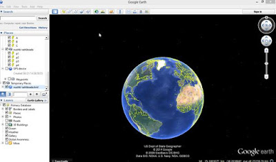 google earth start.png