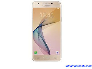 Cara Flashing Samsung Galaxy Grand Prime Plus / J2 Prime SM-G532G