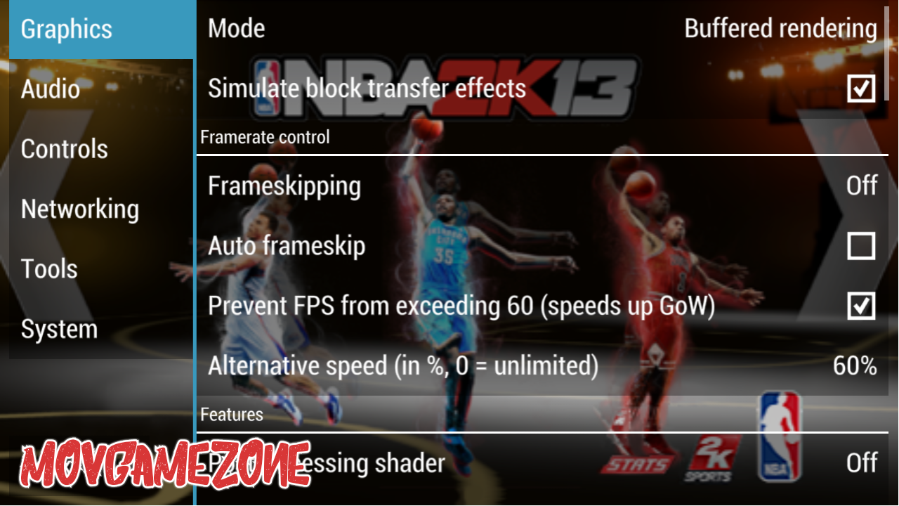 how to play download game for ppsspp