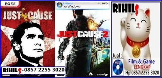 Just Cause, Game Just Cause, Game PC Just Cause, Game Komputer Just Cause, Kaset Just Cause, Kaset Game Just Cause, Jual Kaset Game Just Cause, Jual Game Just Cause, Jual Game Just Cause Lengkap, Jual Kumpulan Game Just Cause, Main Game Just Cause, Cara Install Game Just Cause, Cara Main Game Just Cause, Game Just Cause di Laptop, Game Just Cause di Komputer, Jual Game Just Cause untuk PC Komputer dan Laptop, Daftar Game Just Cause, Tempat Jual Beli Game PC Just Cause, Situs yang menjual Game Just Cause, Tempat Jual Beli Kaset Game Just Cause Lengkap Murah dan Berkualitas, Just Cause 1, Game Just Cause 1, Game PC Just Cause 1, Game Komputer Just Cause 1, Kaset Just Cause 1, Kaset Game Just Cause 1, Jual Kaset Game Just Cause 1, Jual Game Just Cause 1, Jual Game Just Cause 1 Lengkap, Jual Kumpulan Game Just Cause 1, Main Game Just Cause 1, Cara Install Game Just Cause 1, Cara Main Game Just Cause 1, Game Just Cause 1 di Laptop, Game Just Cause 1 di Komputer, Jual Game Just Cause 1 untuk PC Komputer dan Laptop, Daftar Game Just Cause 1, Tempat Jual Beli Game PC Just Cause 1, Situs yang menjual Game Just Cause 1, Tempat Jual Beli Kaset Game Just Cause 1 Lengkap Murah dan Berkualitas, Just Cause 2, Game Just Cause 2, Game PC Just Cause 2, Game Komputer Just Cause 2, Kaset Just Cause 2, Kaset Game Just Cause 2, Jual Kaset Game Just Cause 2, Jual Game Just Cause 2, Jual Game Just Cause 2 Lengkap, Jual Kumpulan Game Just Cause 2, Main Game Just Cause 2, Cara Install Game Just Cause 2, Cara Main Game Just Cause 2, Game Just Cause 2 di Laptop, Game Just Cause 2 di Komputer, Jual Game Just Cause 2 untuk PC Komputer dan Laptop, Daftar Game Just Cause 2, Tempat Jual Beli Game PC Just Cause 2, Situs yang menjual Game Just Cause 2, Tempat Jual Beli Kaset Game Just Cause 2 Lengkap Murah dan Berkualitas, Just Cause I II, Game Just Cause I II, Game PC Just Cause I II, Game Komputer Just Cause I II, Kaset Just Cause I II, Kaset Game Just Cause I II, Jual Kaset Game Just Cause I II, Jual Game Just Cause I II, Jual Game Just Cause I II Lengkap, Jual Kumpulan Game Just Cause I II, Main Game Just Cause I II, Cara Install Game Just Cause I II, Cara Main Game Just Cause I II, Game Just Cause I II di Laptop, Game Just Cause I II di Komputer, Jual Game Just Cause I II untuk PC Komputer dan Laptop, Daftar Game Just Cause I II, Tempat Jual Beli Game PC Just Cause I II, Situs yang menjual Game Just Cause I II, Tempat Jual Beli Kaset Game Just Cause I II Lengkap Murah dan Berkualitas.