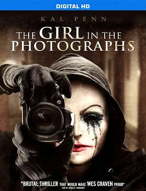 Baixar capa The Girl in the Photographs HDRip XviD & RMVB Legendado Download
