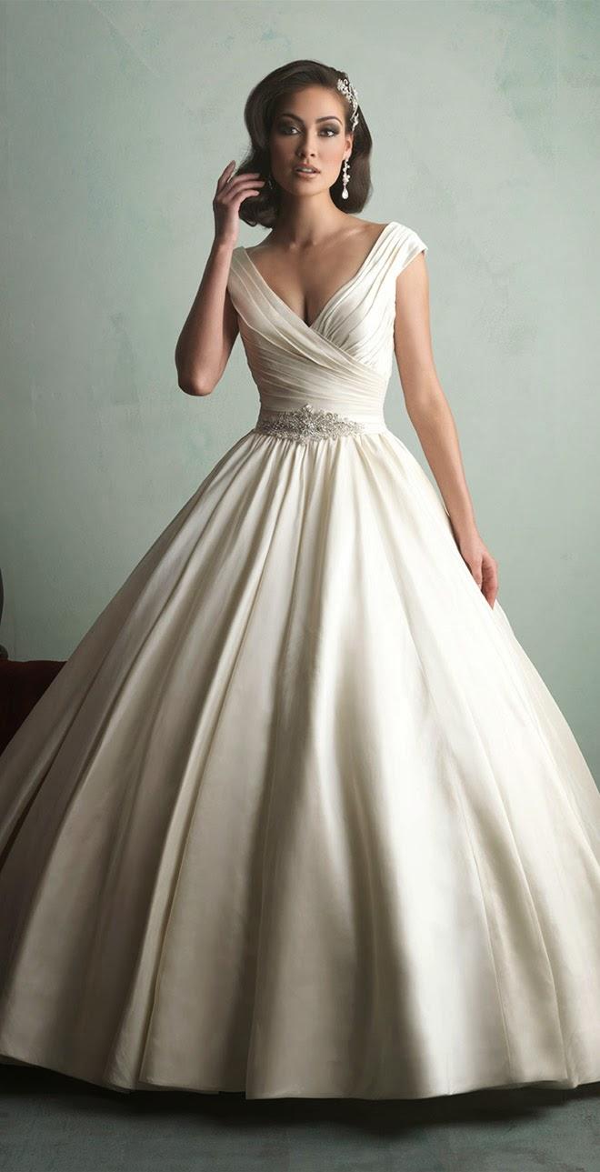 Allure Wedding Dresses Prices 6 Perfect Please contact Allure Bridals