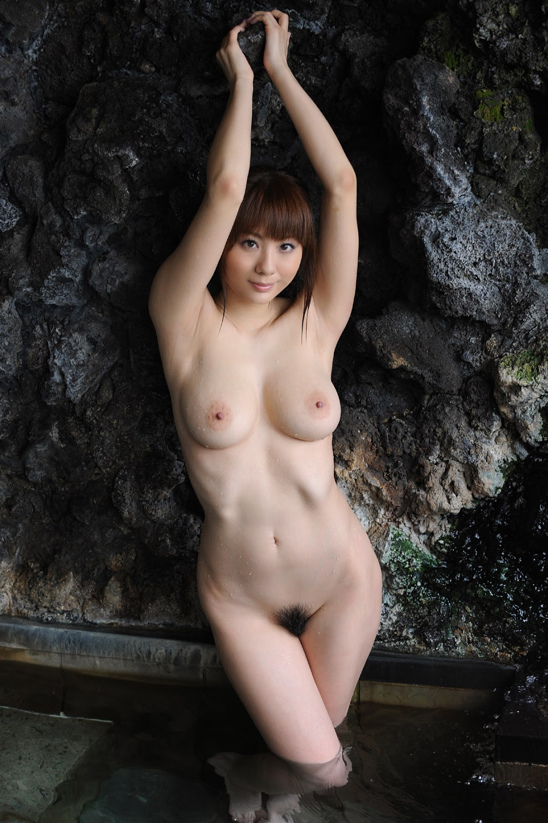фотогалерея голая азиатка временно отключена подарю