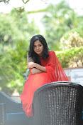 Singer Sunitha Stills-thumbnail-2