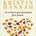 """[Resenha] """"As Coisas Que Fazemos Por Amor"""", de Kristin Hannah"""