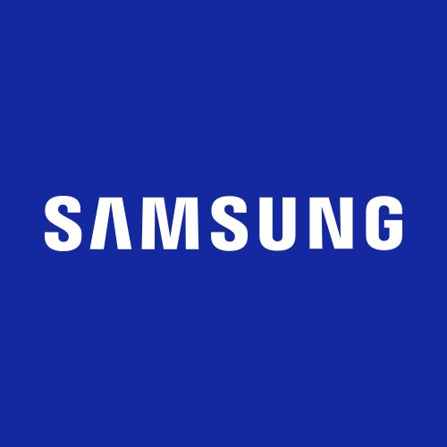 Loker Cikarang Terbaru 2018 PT.Samsung Electronics Indonesia (SEIN) Tingkat SMA/SMK