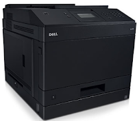 Dell 5230N Driver Download